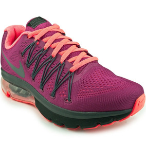 Zapatillas Nike Air Max Excellerate 5 Damas 852693-601