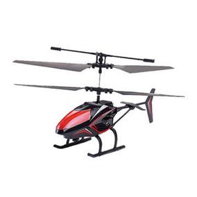 Helicóptero A Radio Control 2.5 Canales