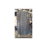 305 / 40r22 114v Nexen Roadian Hp Suv 3054022 Inch Neumático