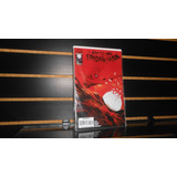 Marvel, Spiderman, Comic Numero 620, De Coleccion!!