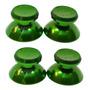 Verde_Verde