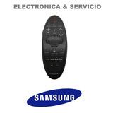 Samsung Control Remoto Smart Modelos 2014 Series H, Hu
