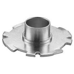 Bosch Ra1115 Guía Rápida Cambio Templet