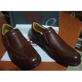 A La Venta Zapatos Rossi