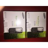 Celular Samsung E1086 Zero Em Caixa Lacrada Atende Idoso