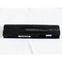 Bateria Netbook Hp Mini 210-3000 - Hstnn-yb3b 6 Células