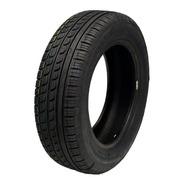 Pneu Remold 185/60r15 Desenho Pirelli - Inmetro