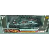 Maisto - Need For Speed / Lamborghini Sesto Elemento - 1:24
