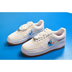 016a947790b70 Travas De Aluminio Nike - Tênis no Mercado Livre Brasil