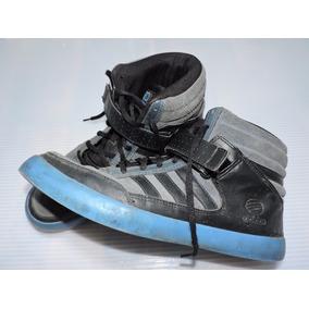 Zapatillas adidas Neo Muy Buen Estado! Talle 11,5 Us