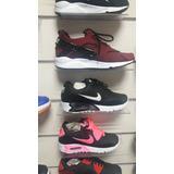 Nike Hurache Y Air Max
