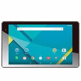Tablet Viewsonic Viewpad Ir8q 8 Intel Quad Core 16gb Envío