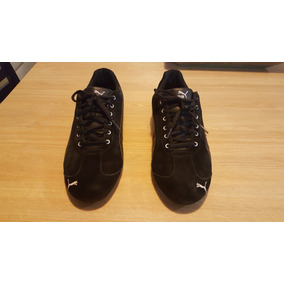 Zapatillas Puma Talle 47! De Usa!