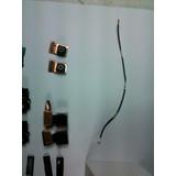 Cable Coaxial Original Sony Experia Z C6603 C6602