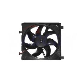 Ventilador Elétrico Com Anel 1s0121207k