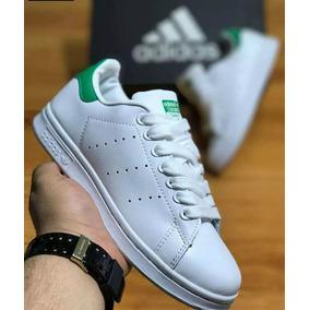 adidas clasicas hombre zapatillas