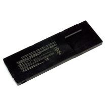Bateria Sony Vgp-bps24 Pcg-41213x