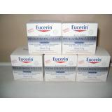 Eucerin Crema De Noche Anti-edad Rellenadora De Arrugas 50ml