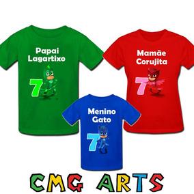 Camisetas Tamanho Gg em Teresina no Mercado Livre Brasil 10d8cc8a610ad