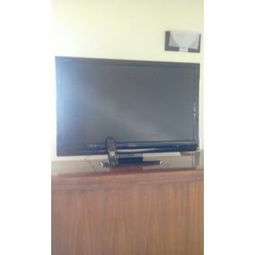 Tv Lcd Sharp 37