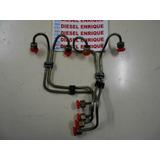 Caños Bomba Inyectora Peugeot 405 Bosch Diesel-enrique
