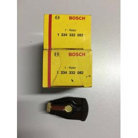 Rotor Bosch - 1234332082 - Peças Automotivas