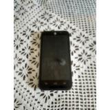 Celular Zte Z998