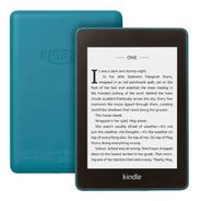 Amazon Kindle Paperwhite Waterproof 10ma Gen Tactil 8gb 2019