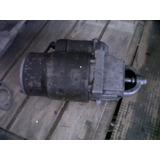 Arranque Para Motor 262 De Chevrolet Blazer 6cl Usado