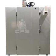 Camara Frigorífica Media Temperatura M2000 Fabrica Cfg