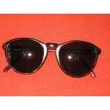 Oculos Rayban Bausch Lomb Usado Usado no Mercado Livre Brasil e3014a26ab