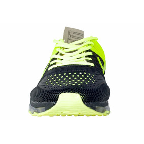 Nike Air Max 180 Ogi