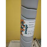 Toner Para Fotocopiadora Ricoh Aficio 2090, 2105, 1105, 1085