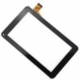 Touchscreen Pantalla Táctil Tablet 7´´ Eurocase Wave I007