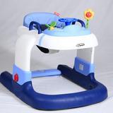Andador , Saltarin Caminador 3 En 1 Babies
