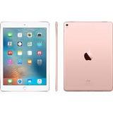 Ipad Pro 32gb 9.7 Pulgadas Apple A1673 Ipad-10
