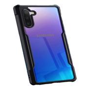 Funda Samsung Xundd Note10 S20 Ultra S10 Beatle Contra Golpe