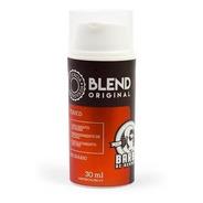 Blend Original 30ml Barba De Respeito Crescimento P/ Falhas