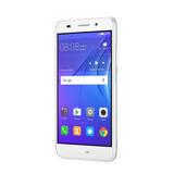 Celular Libre Huawei Y5 Lite 2017 Blanco