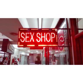 Sexshop Vende Mercaderia Importada E Instalaciones $ 27.000.