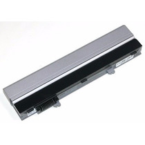Bateria Dell Latitude E4300 E4310 Fm332 0fx8x Xx327 Hw905 Nf