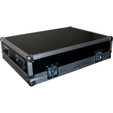 Anvil Flight Case Para Consola