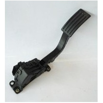 Pedal Acelerador Ford Cargo Eletronico 6c459g883aa