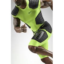 Nike Pro Combat Hyperstrong Niño