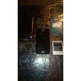Refacciones Samsung Gt-s5830m ¡¡¡ Pregunten Precios !!!