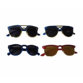 Conjunto Blogueira Infantil Outros Oculos Dior De Sol Sergipe ... 40de2c37a8