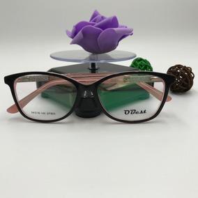 3b34f92db Oculos Df Armacoes - Óculos em Minas Gerais no Mercado Livre Brasil