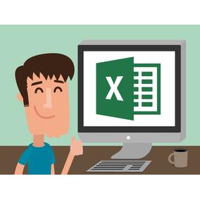 Excel P/sellado Contadores, Iva, Isrl, Liquida 48 Plantillas