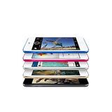 Apple Ipod Touch 32gb Espacio Gris (6ª Generación)