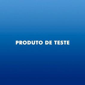 Produto Teste Api Mercado Livre 27072017api